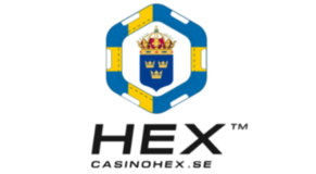 no deposit - CasinoHEX.se site